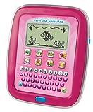 VTech 80-126554 - Lern und Spiel Pad