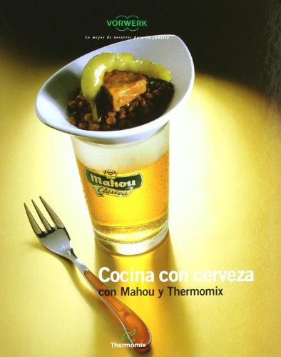 cocina-con-cerveza-con-mahou-y-thermomix