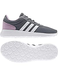 adidas Originals Racer Lite W Rose Schuhe Sneaker Low Damen 32
