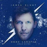 Moon Landing (Special Apollo Edition)