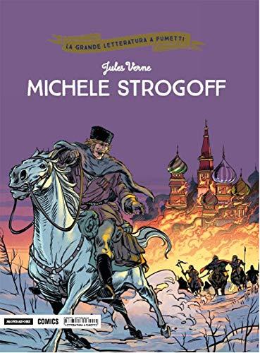 Michele Strogoff: 27