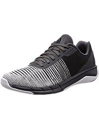 Reebok Flexweave Run CN2370, Deportivas  Zapatos de moda en línea Obtenga el mejor descuento de venta caliente-Descuento más grande