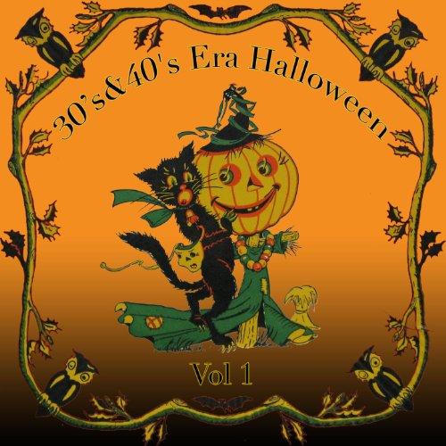 (Halloween Radio Spot)