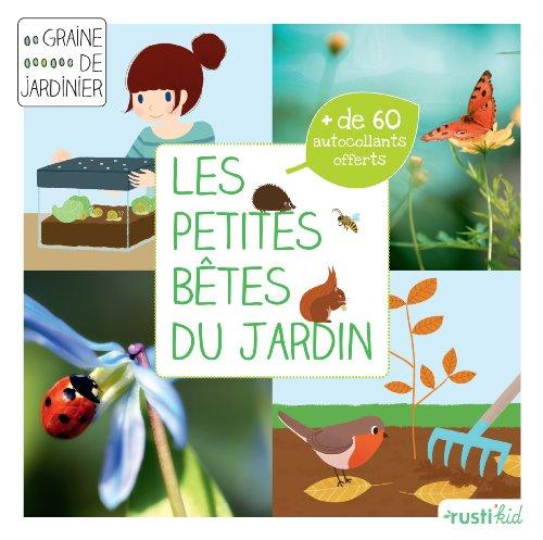 "<a href=""/node/150893"">Les Petites bêtes du jardin</a>"