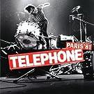 Paris '81