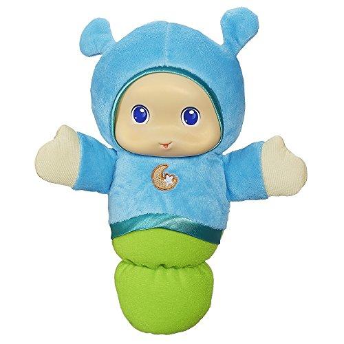 playskool-favorites-lullaby-gloworm-blue-hasbro-this-cute-lullaby-gloworm-will-lull-baby-to-sleep-