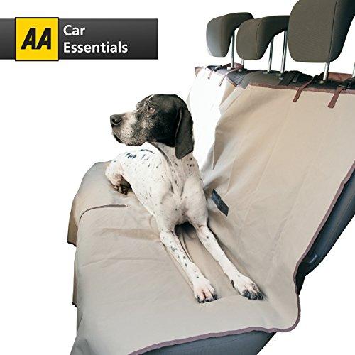 cubierta-de-asiento-de-perro-para-mascotas-y-kids-protege-asientos-traseros-de-la-suciedad-el-cabell