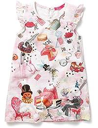 Cakewalk - Vestido - para niña