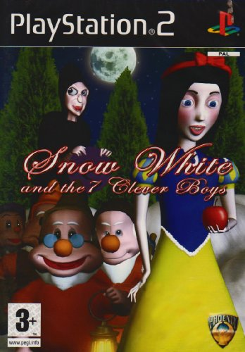 snow-white-and-seven-clever-boys-ps2