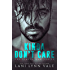 Kinda Don't Care (The Simple Man Series Book 1)