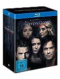 The Vampire Diaries Die kostenlos online stream