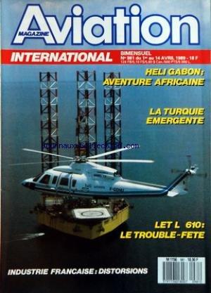 MAGAZINE LITTERAIRE (LE) [No 264] du 01/04/1989 - L INDIVIDUALISME LE GRAND RETOUR - PHILOSOPHIE - POLITIQUE - DROIT - ECONOMIE - ANTHROPOLOGIE - ETHNOLOGIE - SOCIOLOGIE - PSYCHANALYSE - LITTERATURE - HISTOIRE - BIOLOGIE - UN DICTIONNAIRE DES AUTEURS - JULIEN CRACQ PAR MAURICE BLANCHOT ET PIERRE MERTENS