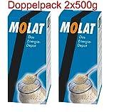 Dr. Grandel MOLAT 2 x 500g