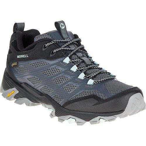 merrell-womens-moab-fst-gtx-low-rise-hiking-boots-grey-granite-5-uk-38-eu