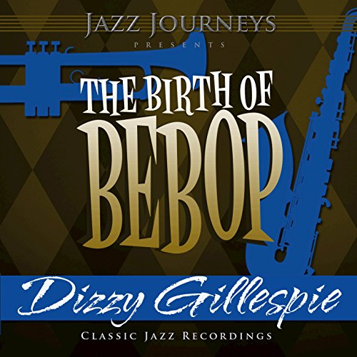Jazz Journeys Presents the Bir...