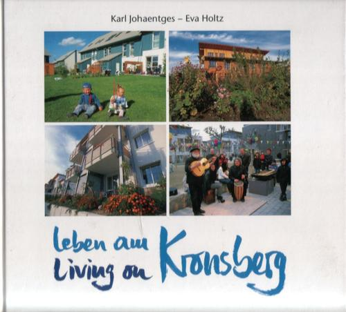 Leben am Kronsberg /Living on Kronsberg