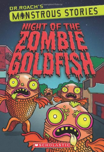 monstrous-stories-1-night-of-the-zombie-goldfish
