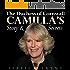 The Duchess of Cornwall: Camilla's Story and Secrets (Royal Princesses Book 2)