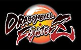 Dragon Ball FighterZ - PC