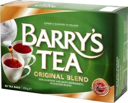 barrys-original-blended-tea-bags-green-label-pack-of-3-sold-by-dani-store