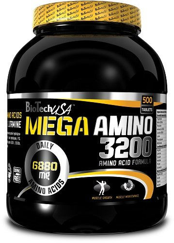 biotech-usa-mega-amino-3200-aminoacido-550-gr