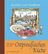 Das Beste aus Ostpreußischen Küche
