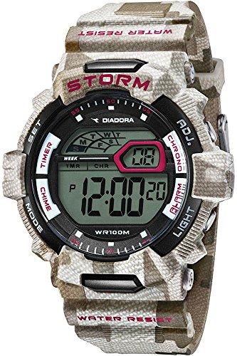 diadora-herren-armbanduhr-digital-quarz-plastik-di-016-03