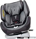 Osann Kinderautositz ONE360° - Universe Grey