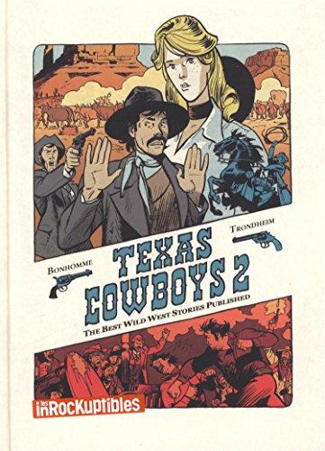 "<a href=""/node/8629"">Texas cowboys</a>"