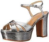 Schutz Women's Keefa Sandal