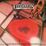 The Best Of The Trammps - Disco Inferno (180 Gr. Audiophile Vinyl)