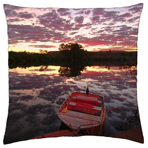 chamberlain-river-australia-throw-pillow-cover-case-1616inch