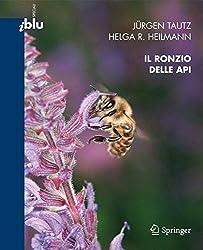 51rtzTqygSL. SL250  I 10 migliori manuali e libri sullapicoltura