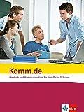 ISBN 3128040508