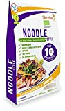 Slendier Noodle-Style aus Konjak 250g
