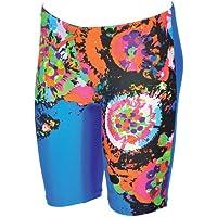 fffe2b43df Amazon.co.uk  Arena - Swimwear   Swimming  Sports   Outdoors