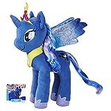 My little Pony Mähnenspaß Plüsch-Pony Luna