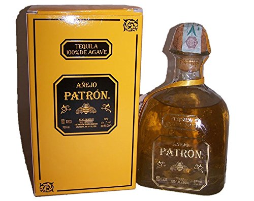 tequila-anejo-patron-70-cl-spirits-int
