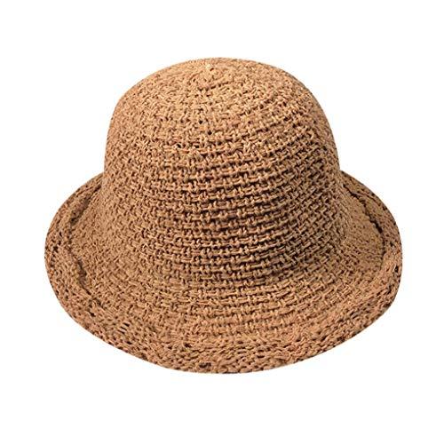 Quaan Frau Mann Deckel Kitz Drucken Boonie Gitter Hüte Nepalese Deckel Herren Fischer Hut Beiläufig Strand Visier Süss Baumwolle Persönlich Sonnensicher Draussen Faltbar Klassisch
