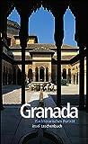 Granada: Ein literarisches Porträt (insel taschenbuch) -