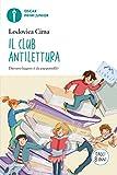 Il club antilettura