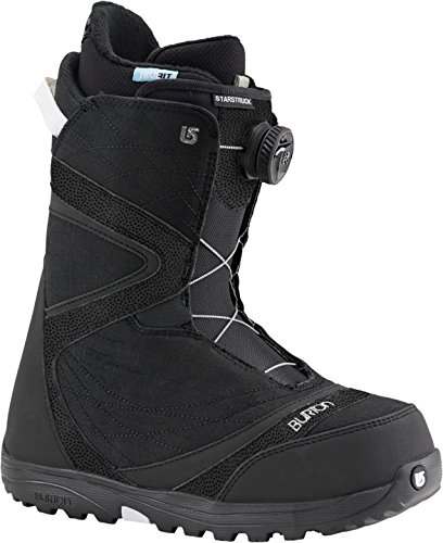 Burton Damen Snowboard Boot Starstruck Boa 6.5 Snowboard-boots