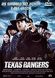 Texas Rangers [DVD]