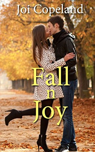 Fall N Joy