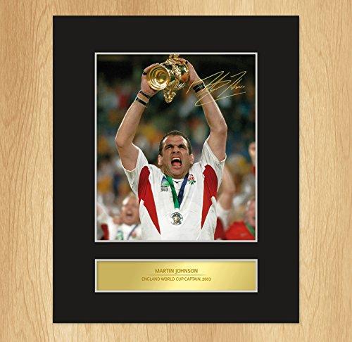 martin-johnson-con-autografo-rugby-world-cup-2003