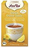 YogiTee Bio Yogi Tea? mit Zitrone Bio (2 x 17 Btl)