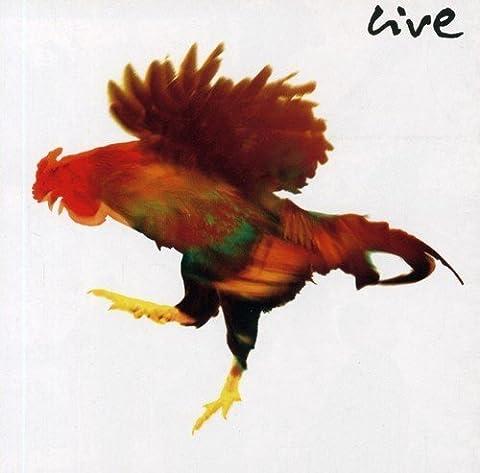 Groenemeyer Live by HERBERT GRONEMEYER (2005-04-19)