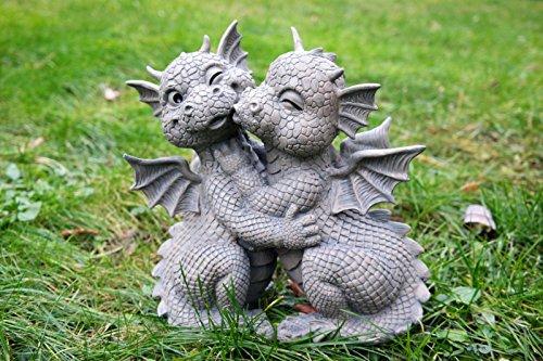 ars-bavaria-couple-de-dragons-qui-sembrassent-figurine-pour-decoration-de-jardin-fantaisie-amour