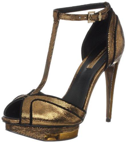 bcbg-max-azria-florrie-women-us-10-bronze-heels