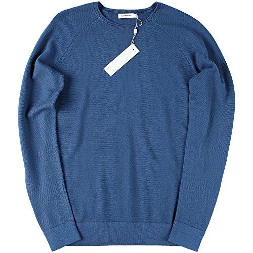 j-lindeberg-jersei-para-hombre-azul-azul
